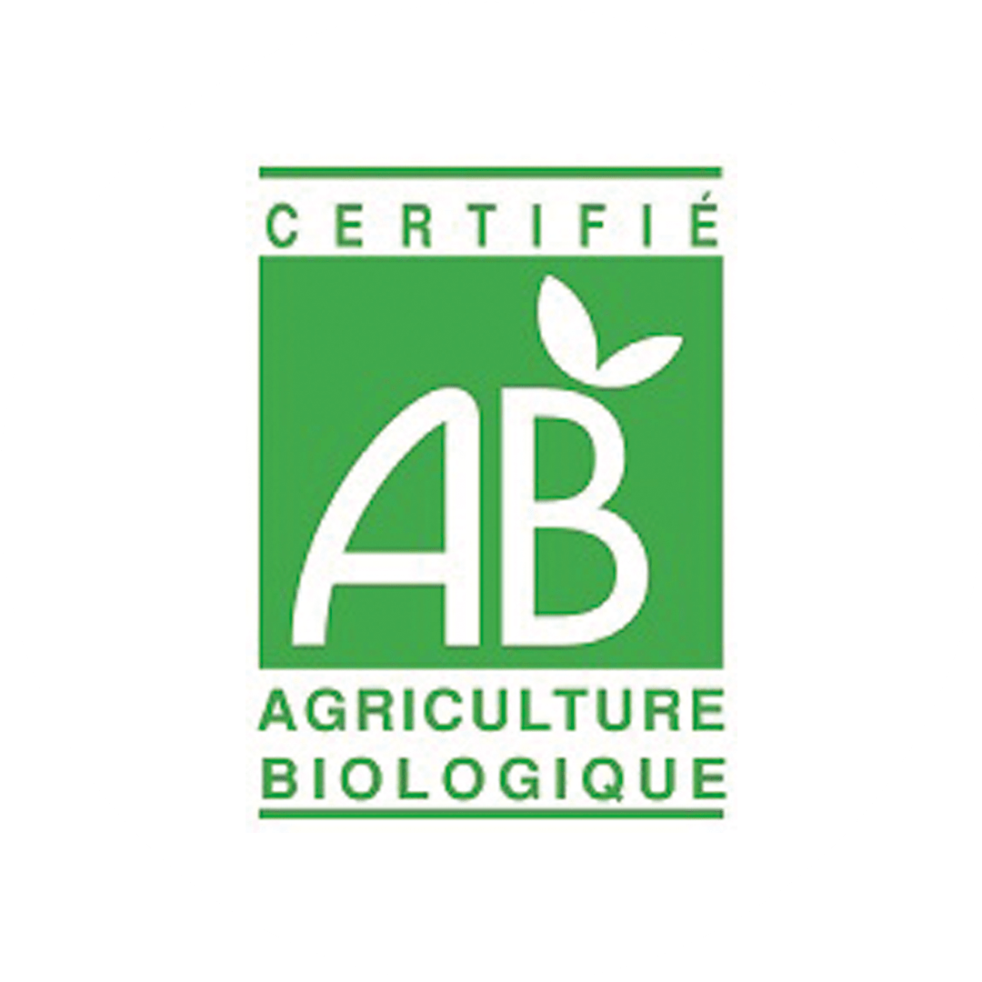 logo Label bio
