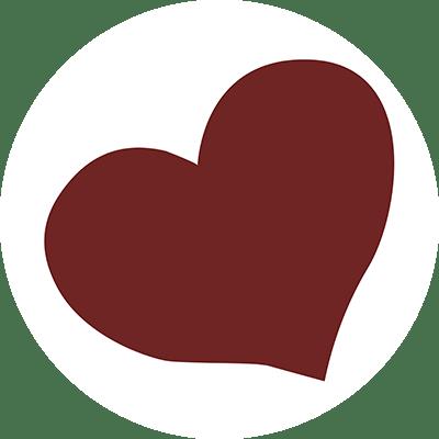 Maison Prunier - La satisfaction client